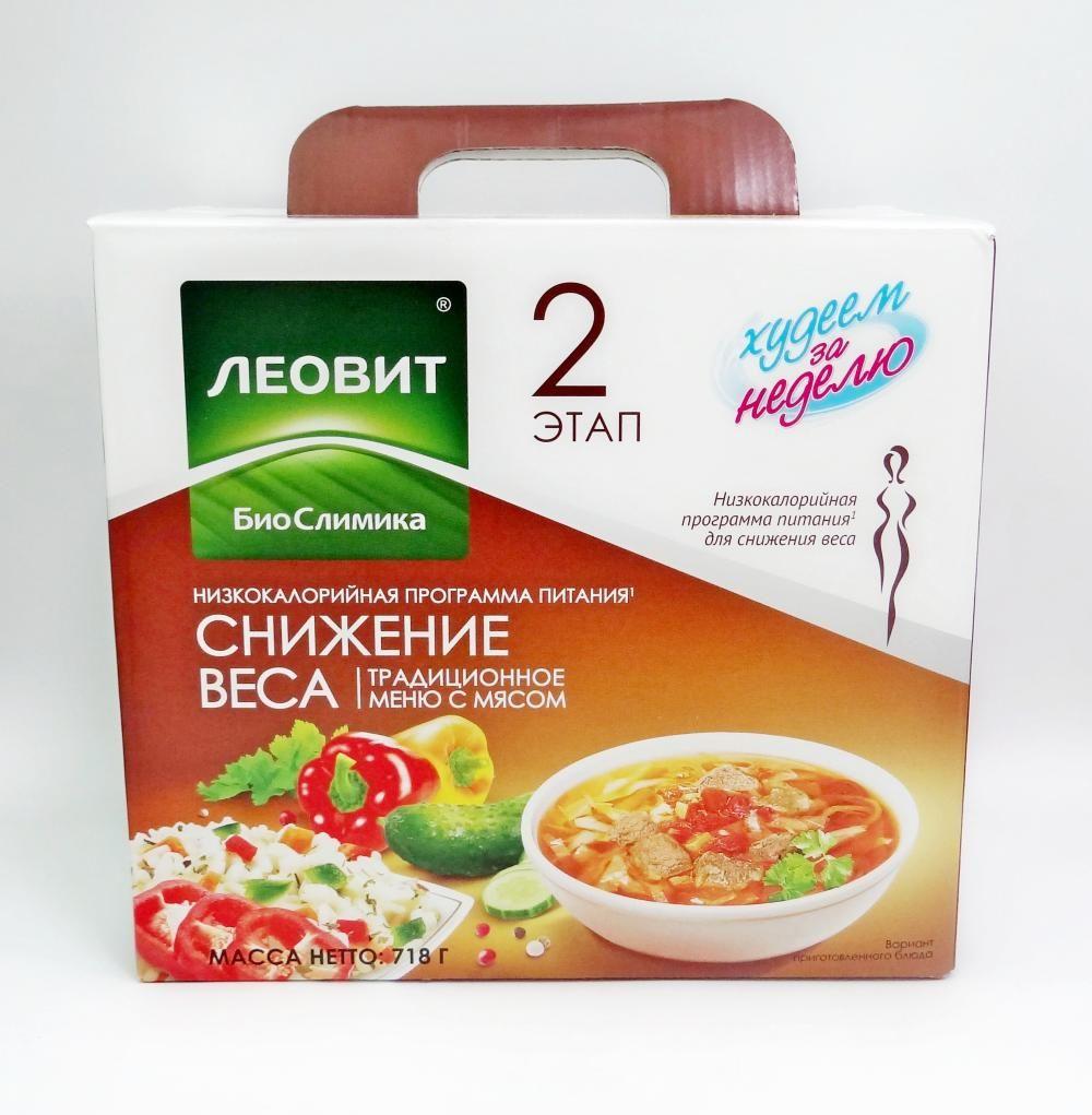Диета Для Похудения В Аптеке. 10 препаратов для похудения. Таблетки для похудения – группа препаратов